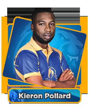 Kieron-Pollard-1