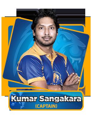 Kumar-Sangakara-updated-2