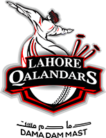 Lahore_Qalandars
