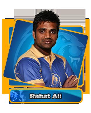 Rahat-Ali-1