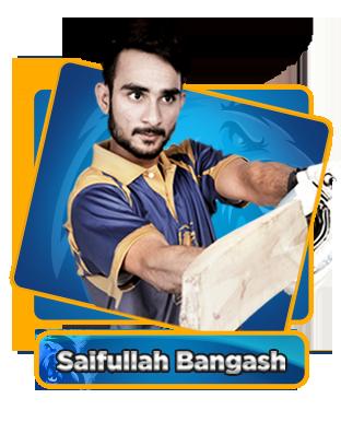 Saifullah-Bangash-1