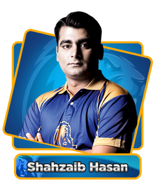 Shahzaib-Hasan
