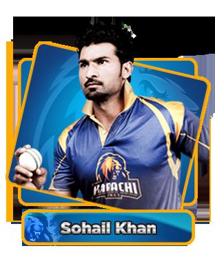 Sohail-Khan-1