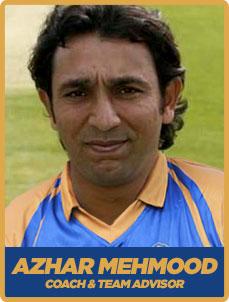 azher-mehmood