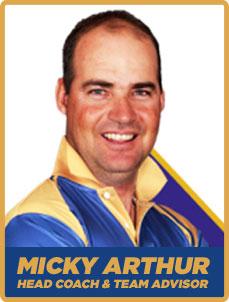 mickey-aurthur