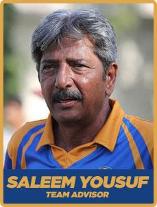 saleem-yousaf