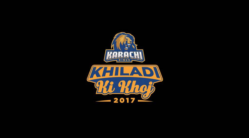Khiladi-Ki-Khoj-1024x317-(1)