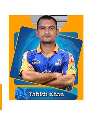 Tabish-Khan