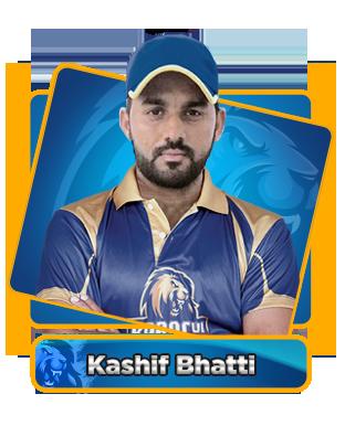 Kashif-Bhatti (1)