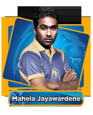 Mahela-Jayawardene-1