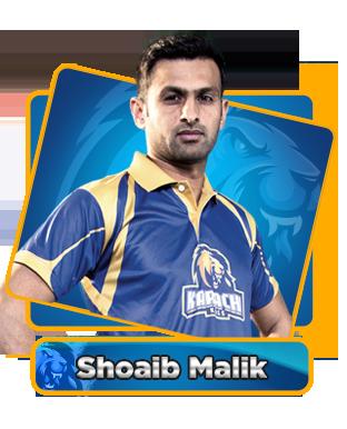 Shoaib-Malik