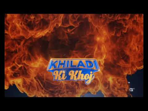 Rashid Latif- Karachi Kings 2017 KKK Sindh Trails
