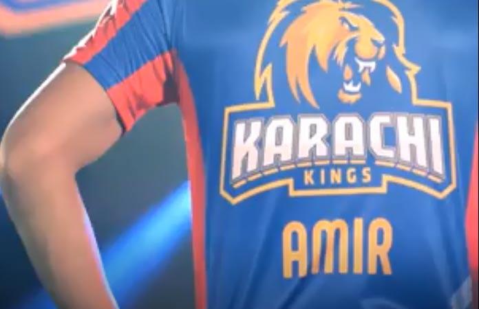 Karachi-Kings---Muhammad-Amir---PSL-4