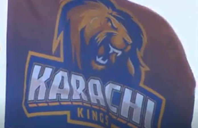 Karachi Kings - Official Website