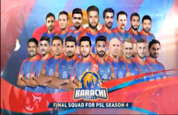 Karachi-Kings---Squad---PSL-4