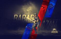 Babar-Azam
