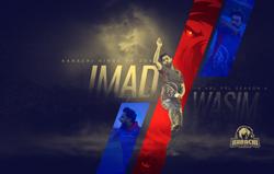 Imad-Wasim