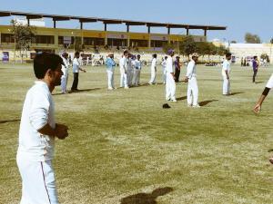 KK Nawabshah (6)