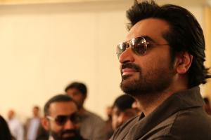 karachi kings partner with yayvo.com