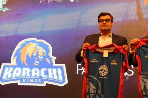 karachi kings partner with yayvo.com